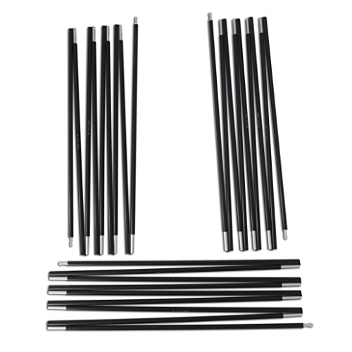 Diamond Brand Gear Tent Pole Set by Diamond Brand Gear