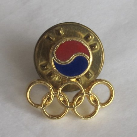 Buy olympic noc pins