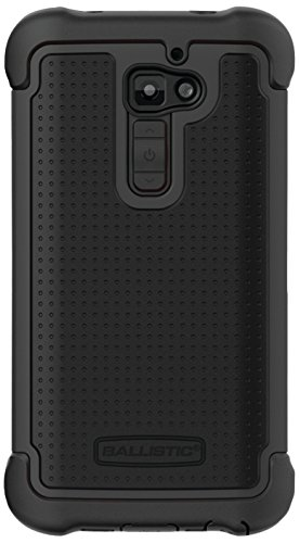 ballistic-lg-g2-tough-jacket-maxx-case-with-holster-retail-packaging-black