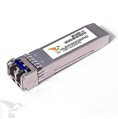 HP J9150A Compatible 10GB SFP+ SR MMF, 850nm, 300m for Procurve