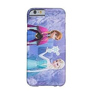 Onelee Disney Frozen 3D iPhone 6 Case #Frozen9
