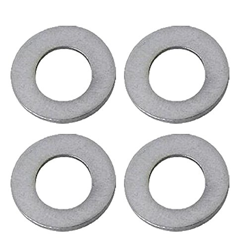 DeWalt D28605 Cement Shear (4 Pack) Replacement Washer # 646496-00-4pk