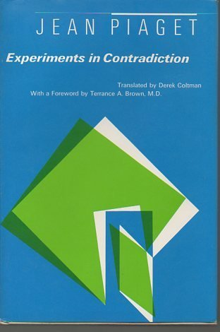 experiments-in-contradiction-by-piaget-jean-1981-02-01-hardcover