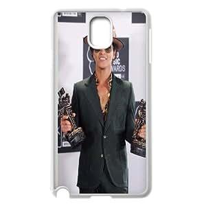 Generic Case Bruno Mars For Samsung Galaxy Note 3 N7200 B8U7767925