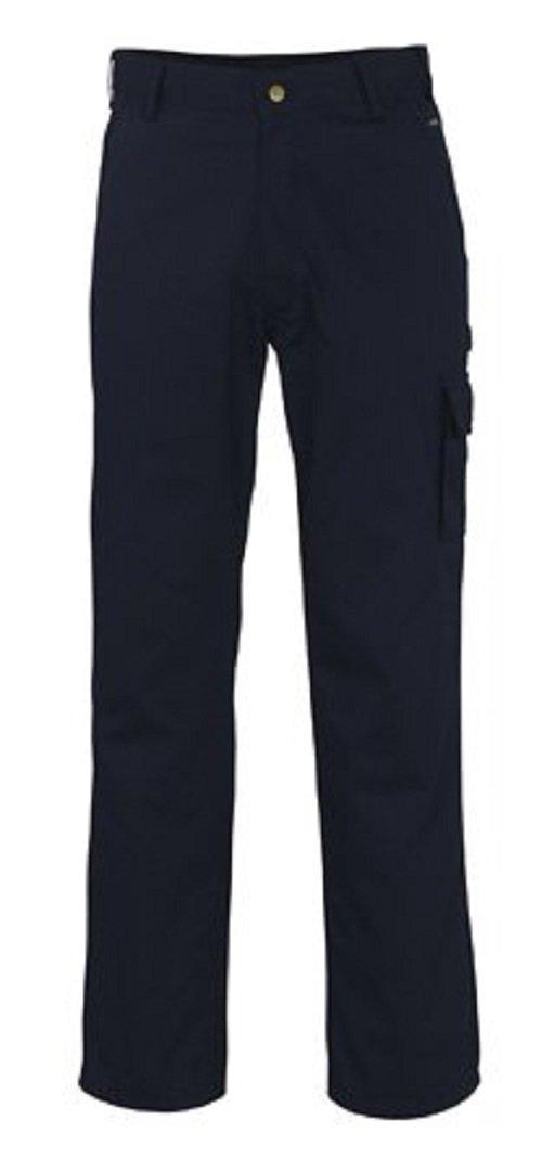 Mascot 00299-430-01-X7C46 Grafton Trousers X7//C46 Marine Blue