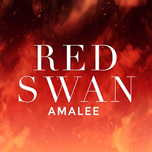 Red Swan - 4