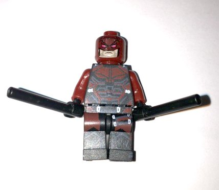 daredevil-mini-figure-building-blocks-compatible-figure-from-netflix-tv-show-series-marvel-knights-d