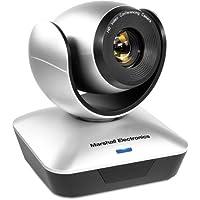 Marshall Electronics CV610-U2 Teleconference Full HD PTZ Camera with USB2.0
