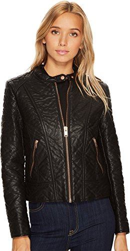 Marc New York by Andrew Marc Women's Blakely 21