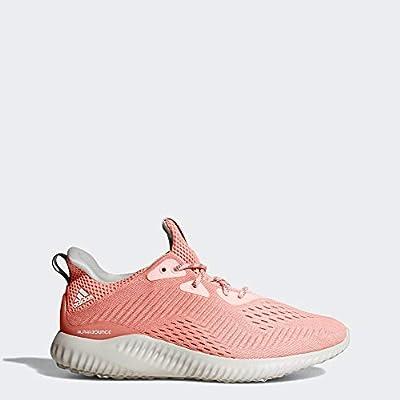 adidas Alphabounce EM Shoes Women's
