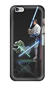 Ideal Benailey Case Cover For Iphone 6 Plus(star Wars), Protective Stylish Case