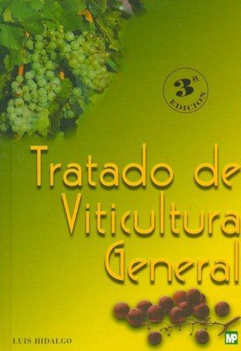 TRATADO VITICULTURA PDF