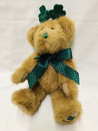 Boyds Bears 8