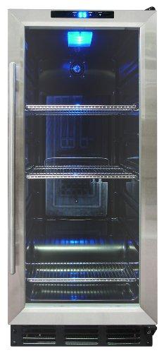 Vinotemp Vt-32 Beverage Cooler - Vinotemp Beverage Cellars Shopping Results