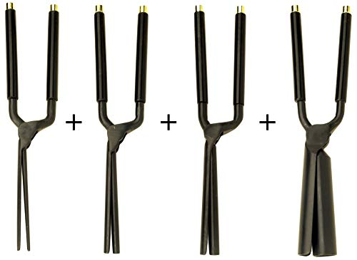 electric marcel curling iron - 5
