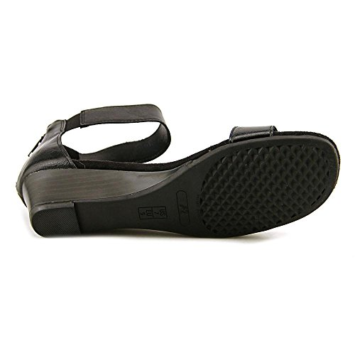 Picture of Aerosoles A2 Women's Yet Around Wedge Sandal
