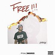 Free [Explicit]