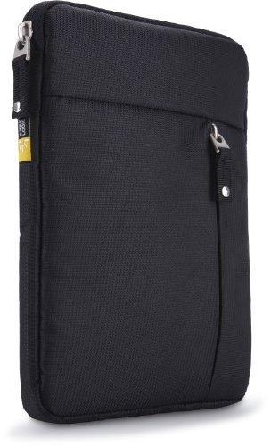 Case Logic TS108 Tablet Sleeve bis 20,3 cm 7-8 Zoll schwarz