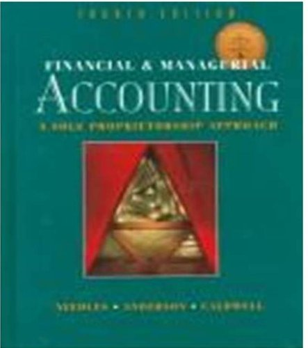 accounting simplified self study guide