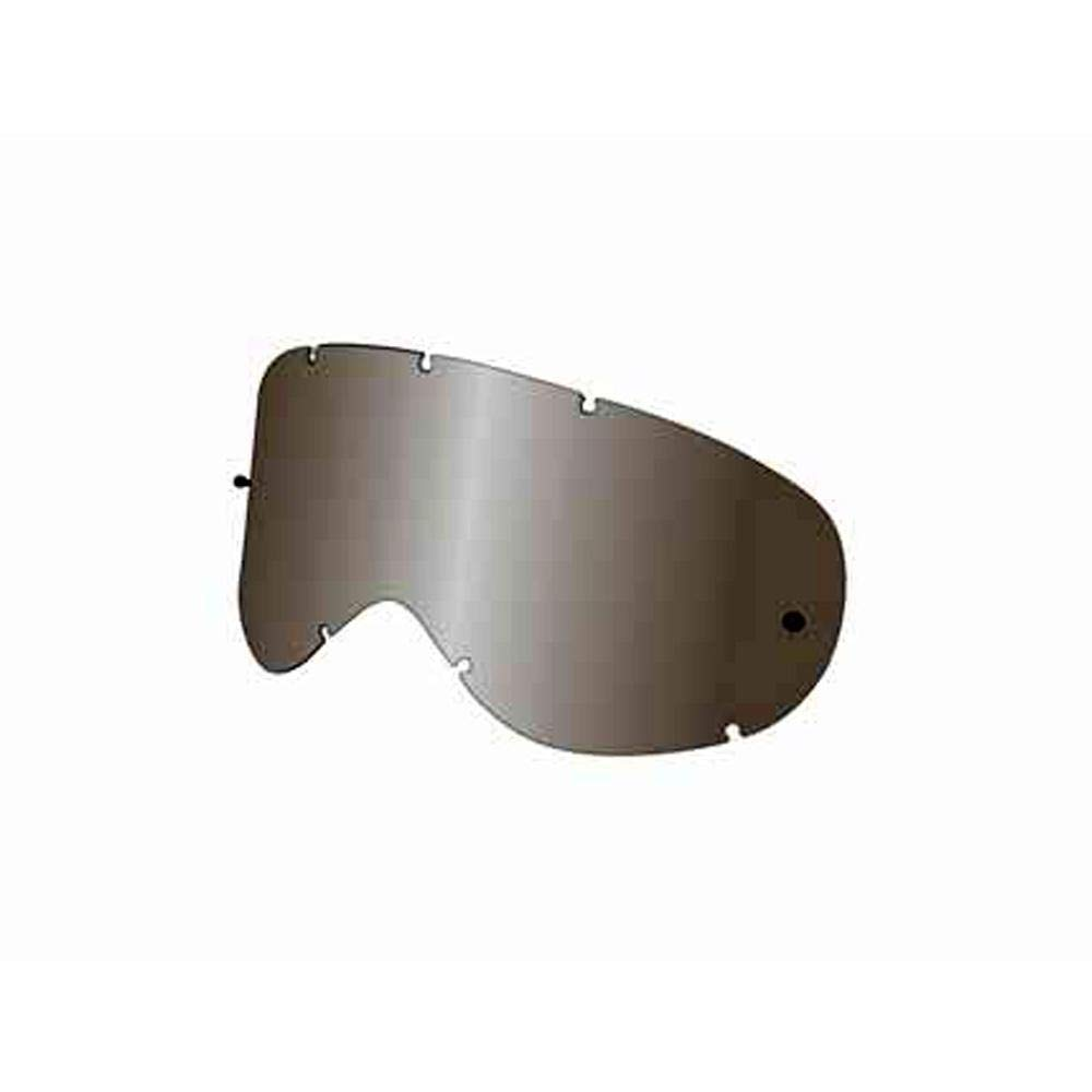 One Size Dragon MDX All Weather Jet Ion Lens with Out Post
