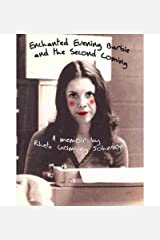 By Rheta Grimsley Johnson - Enchanted Evening Barbie & the Second Coming: A Memoir (2010-02-16) [Hardcover] Hardcover