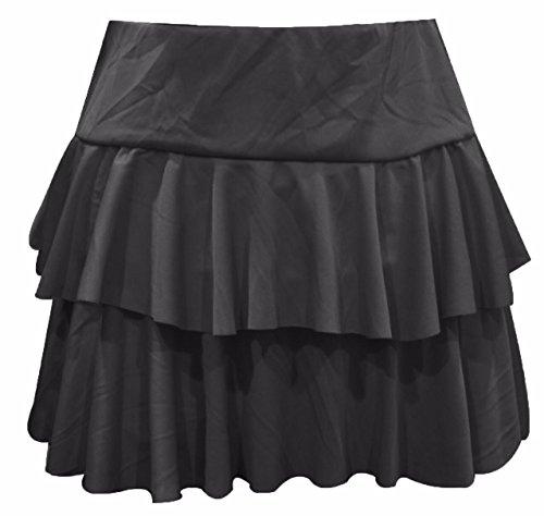 Ra Ra Skirt - Many Colors