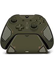 Controller Gear Combat Tech Special Edition Xbox Pro Charging Stand (Controller Sold Separately) - Xbox One