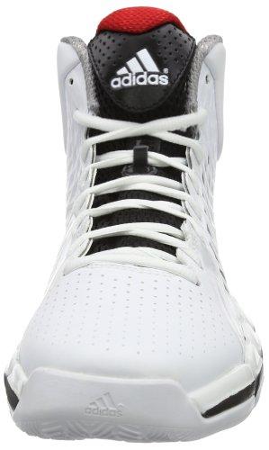 Basket D 773 Hommes Adidas Chaussures Rose Blancs Pour De Ii xgYddqwC