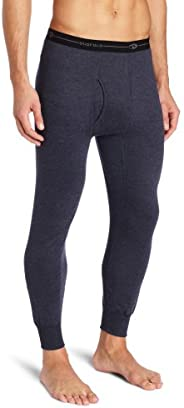 Duofold Men's Mid Weight Wicking Thermal