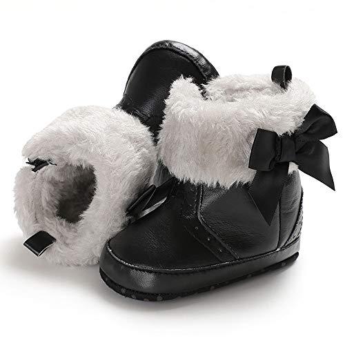 Chelsea Boots De Ashop Invierno Niña Negro Bebé Futbol Sala Guilty Pleasure Zapatos Planos Zapatillas xnTUgn