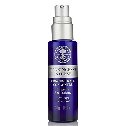 Neal's Yard Remedies Frankincense Intense Concentrate 30ml