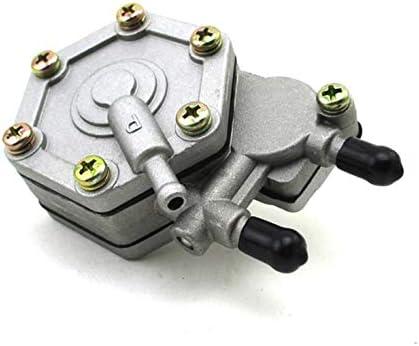 Pompa Benzina Fuel Pump Compatibile con Yamaha XTZ 660 750 Super Tenere XJ 600 1989-1999