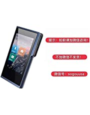 """Sogou Translation pro Smart AI 42 Kinds Language Mutual Translator with 3.1"""" Touch Screen and Offline & Picture Translating Support Arabic English Spanish German etc Instant Real Time (Blue)"""