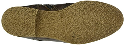 Bottines 1692205 Tom Doubl Non Tailor qw8x6AX6f