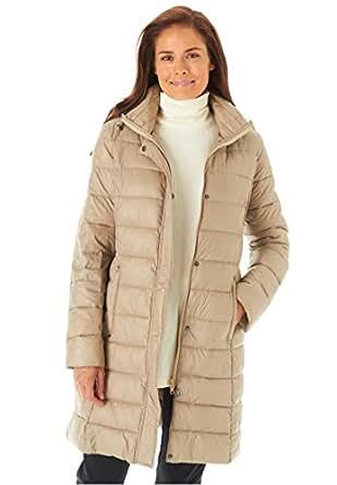 coats sale next