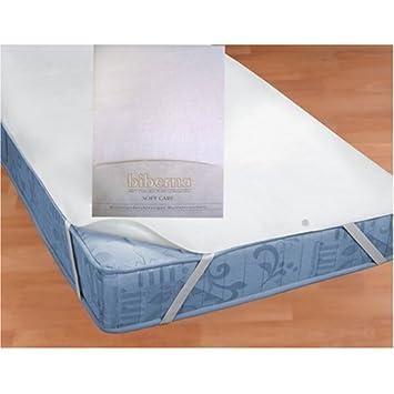 Inkontinenz Matratzenauflage 90x200.Inkontinenz Matratzenauflage 90 X 200 Cm Amazon De Küche