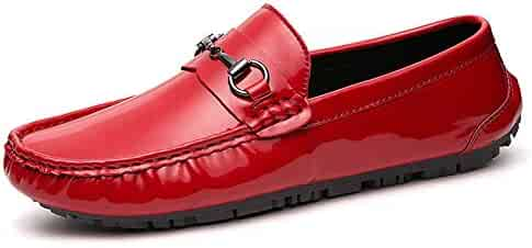 5ec4dc99e3bab Shopping HONGkeke - Green or Red - $25 to $50 - Shoes - Men ...