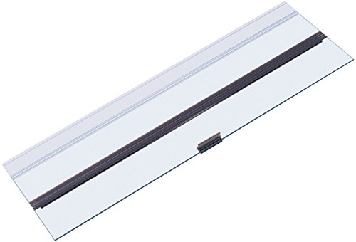 Aqueon Versa-Top Hinged Glass Aquarium Tops (48 Inch) by Aqueon