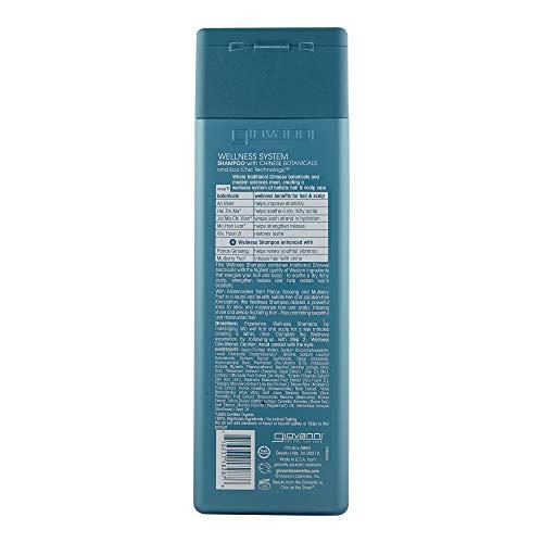 Chinese shampoos _image0