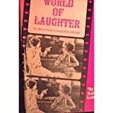 World of Laughter, Kalton C. Lahue, 0806112549