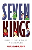 Seven Kings, Fran Abrams, 1843544458