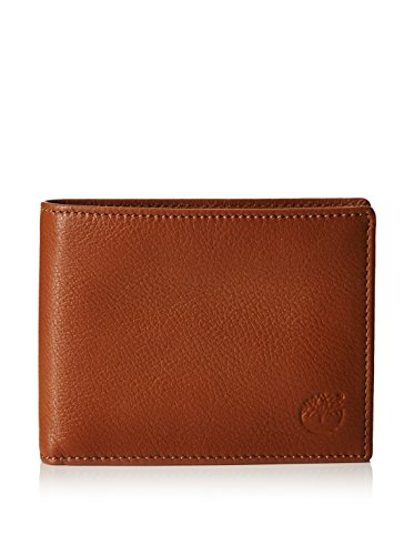 Wallet Wallet Timberland Leather Leather Wallet Timberland Leather Timberland Wallet Timberland f7wvqXxq