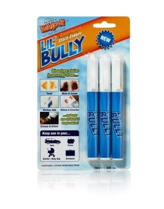 Lil' Bully
