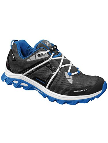 Damen Outdoor Schuh Mammut MTR 201 Outdoor Shoes Women