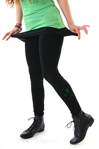 Legging Legging Vert 3elfen 3elfen Jouer Fée 3elfen Jouer Legging Fée Vert Legging Fée Jouer Vert 3elfen qXwR5f7