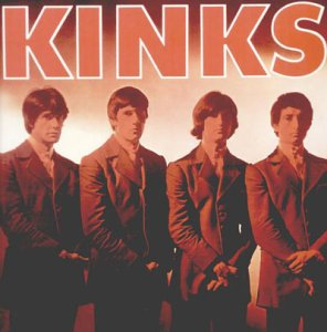 The Kinks Vinyl Amazon Co Uk Music