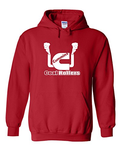 coal-rollers-hoodie-cummins-diesel-fan-hooded-sweatshirt-mens-red-medium