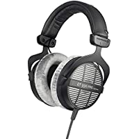 Beyerdynamic DT-990 Pro Headphones - 250 OHM, Black