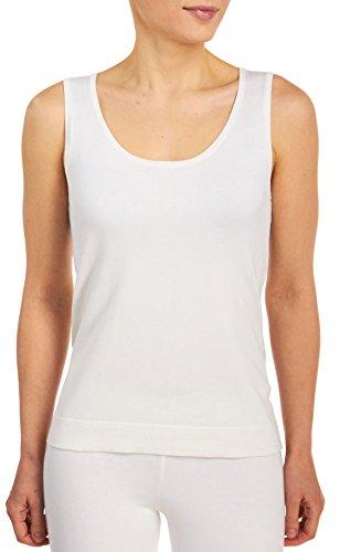 august-silk-womens-sleeveless-round-neck-silk-twin-shell-cotton-ball-medium