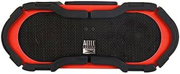 Altec Boom Jacket Bluetooth Speaker
